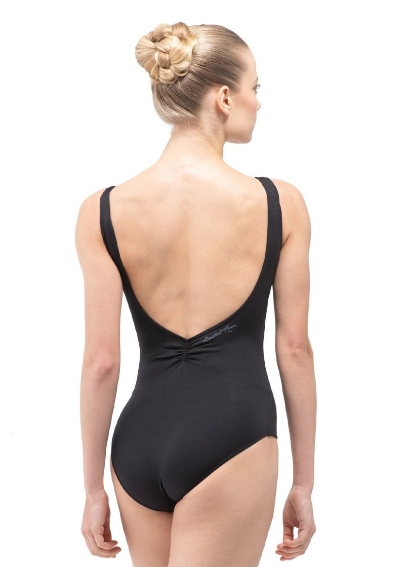 Ballet Rosa Limited Edition Adele Leotard