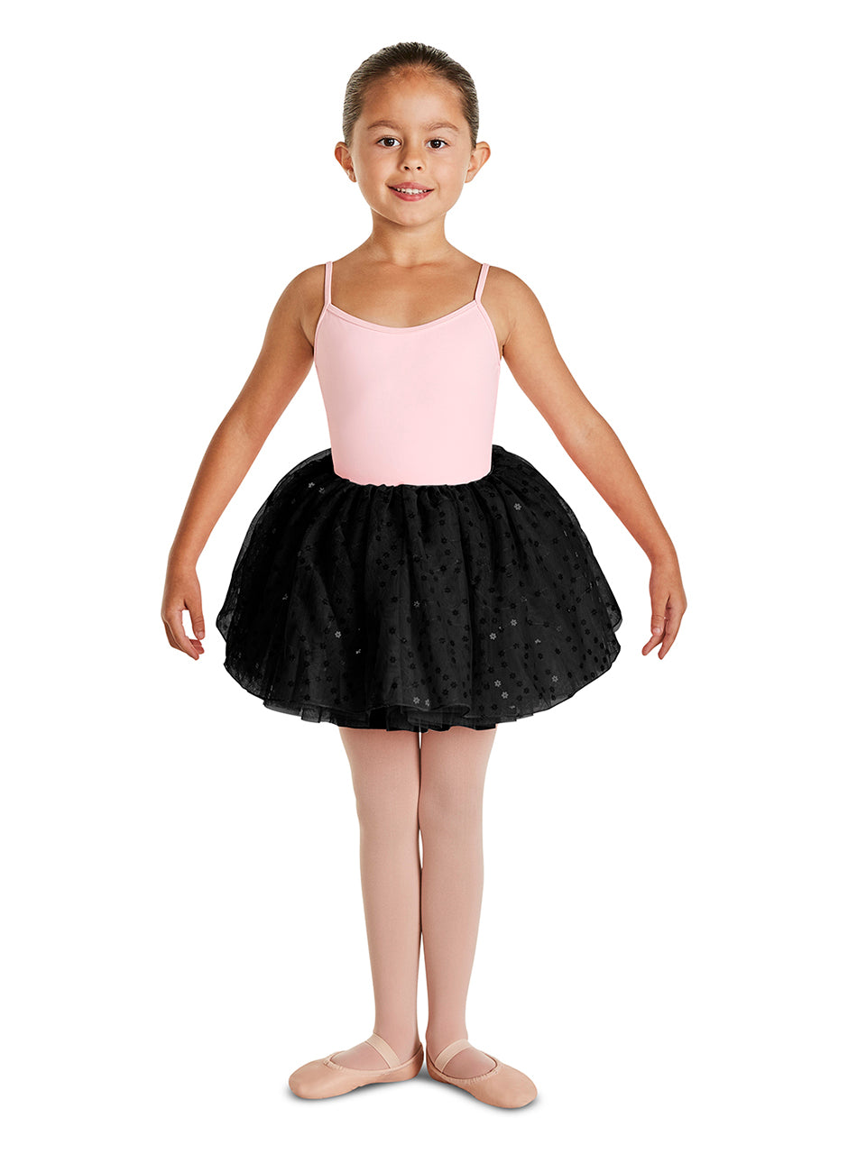 Bloch Tutu Skirt - CR9741