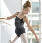 Ballet Rosa Girls Grace Leotard