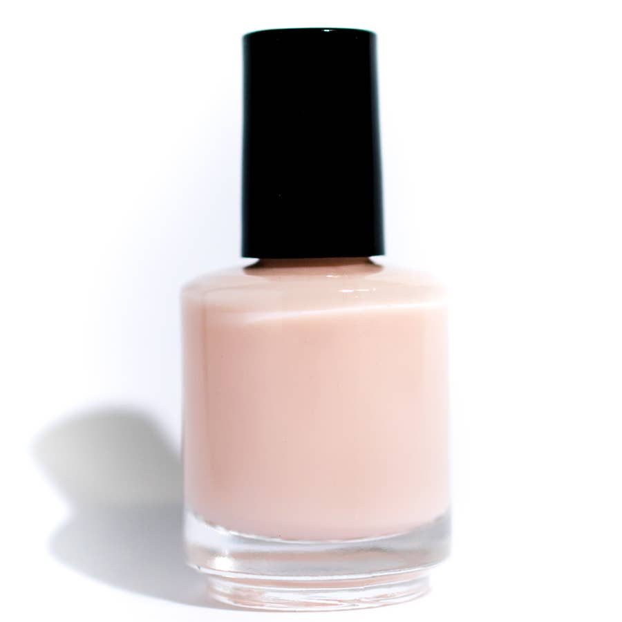 Nourishing Base Coat by Northern Nail Polish