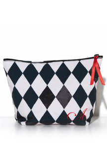 Ainsliewear Night Circus Accessory Bag - 901NC