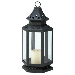 Large-Black-Stagecoach-Lantern