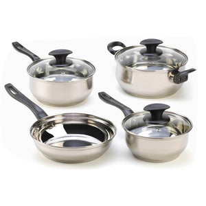 Culinary-Essentials-Cookware