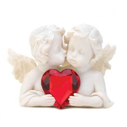 Two-In-Love-Cherub-Figurine