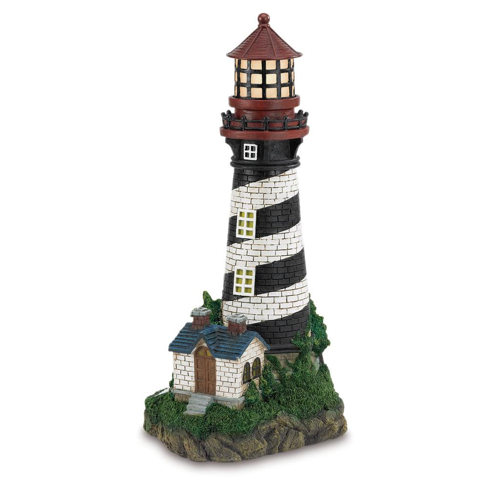 Solar-Lighthouse-Garden-Lamp