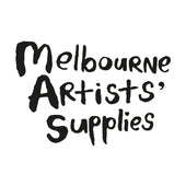 Neef Series 970 Taklon Brush Round – Melbourne Artists' Supplies