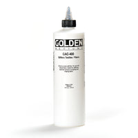 Golden Acrylic Medium GAC400