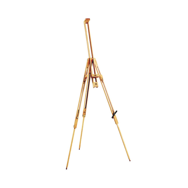 Art Spectrum Beechwood Field Easel