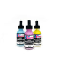Art Spectrum Pigmented Ink