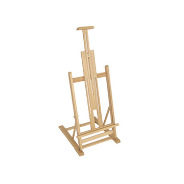 Art Spectrum Large Table Top Easel