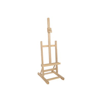 Art Spectrum Compact Table Top Easel