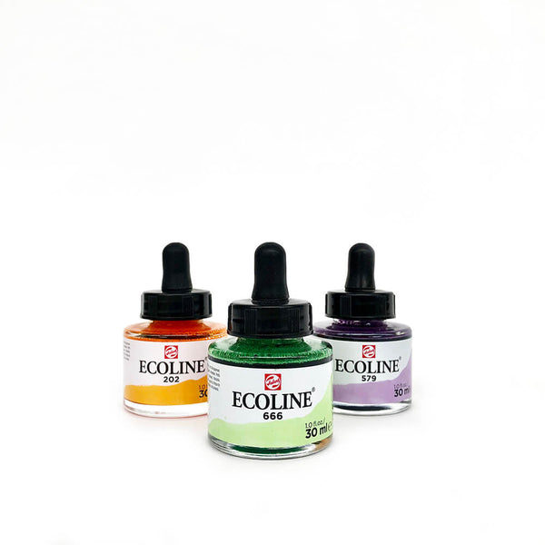 Talens Ecoline 30mL