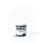 Golden Heavy Body Acrylic 236mL Sereis 3 and Series 4