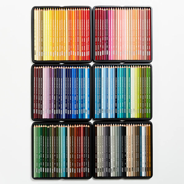 Prismacolor Premier Pencil Set of 150