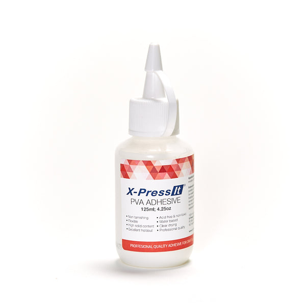 EC Craft PVA Adhesive