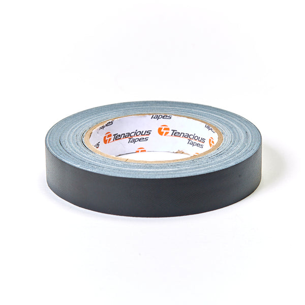 Bookbinding Cloth Tape