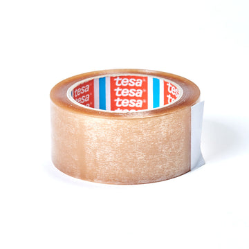 Tesa Packaging Tape