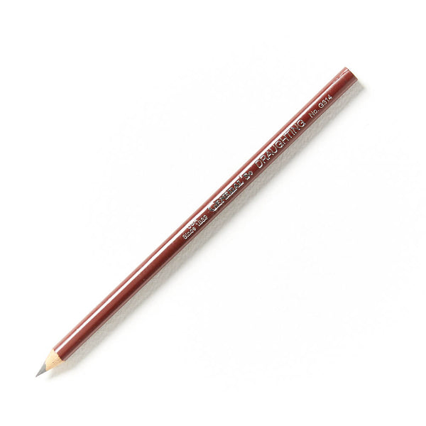 Generals Draughting Pencil