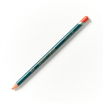 Derwent Artist Pencil