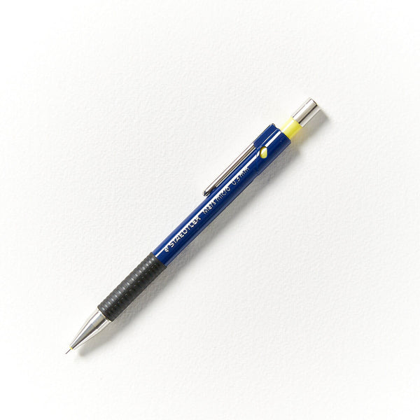 Staedtler Mars Micro Pencil 0.3mm