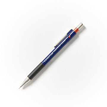 Staedtler Mars Micro Pencil 0.5mm