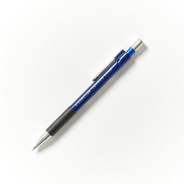Staedtler Mars Micro Pencil 0.9mm