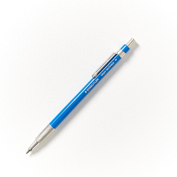 Staedtler Mars Technico Clutch Pencil 780C 2mm