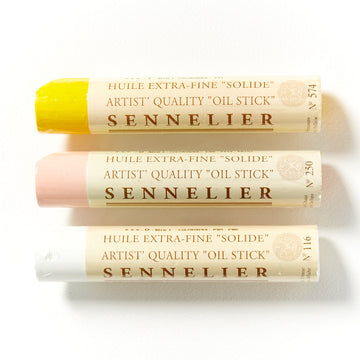 Sennelier Oil Stick 100mL