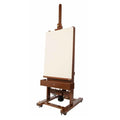 Mabef M01 Electric Studio Easel