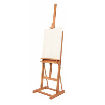 Mabef M09 Studio Easel