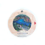 Magnani Portafino Round Watercolour Block 300gsm Hot Press