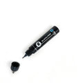 Molotow Blackliner Brush Marker Refill