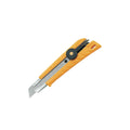Olfa Heavy Duty Snap Cutter L-1 18mm