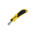 Olfa Plastic/Laminate Cutter PC-L