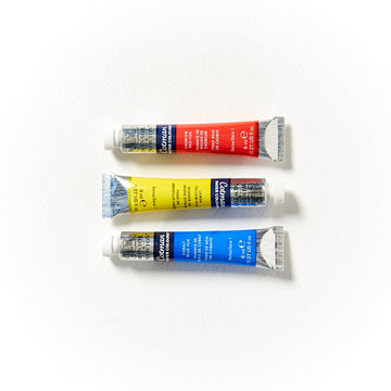Winsor & Newton Cotman Watercolour