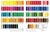 Winsor & Newton Artists Oil 37mL - Series 4 & 5