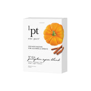 1pt N°014 Pumpkin Spice Single Pack