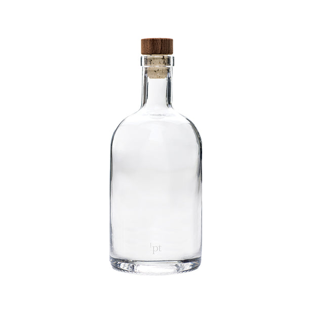 1pt Bar Bottle