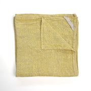 NEAT Bar Rag (Lemon Yellow)