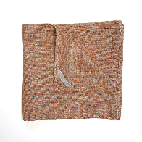 NEAT Bar Rag (Cinnamon Brown)