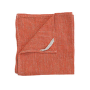 NEAT Bar Rag (Paprika Red)
