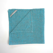 NEAT Bar Rag (Aqua Blue)