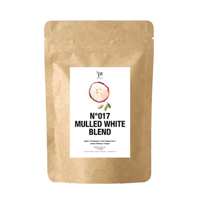 1pt N°017 Mulled White Trade Pack