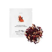 1pt Rossa Blend Ingredient
