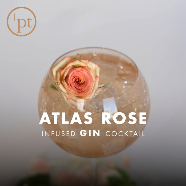 Atlas Rose