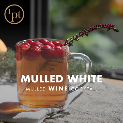 Mulled White