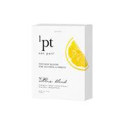 1pt Citrus Blend Package