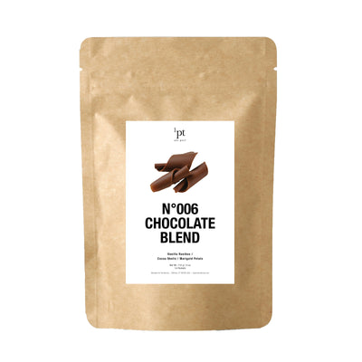 1pt N°006 Chocolate Trade Pack