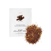 1pt Chocolate Blend Ingredient | Teroforma