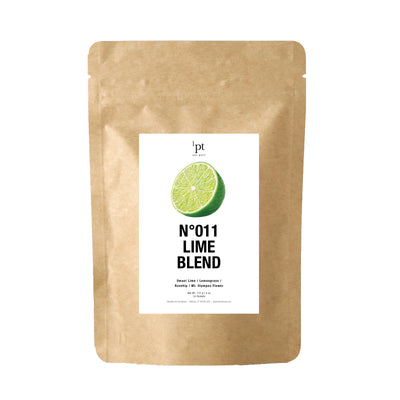 1pt N°011 Lime Trade Pack